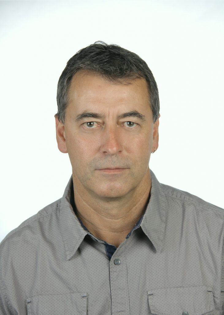 Holger Winterstein